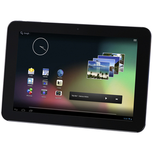 Intenso Tab 1004 Tablet