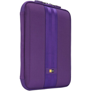 Purple Tablet Case 9in / Mfr. No.: Qts-209purple