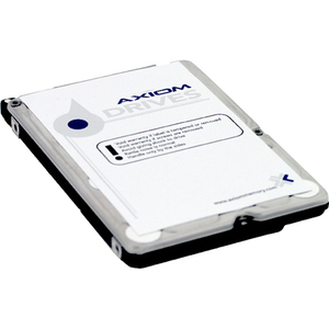 "Axiom 1 TB 2.5"" Internal Hard Drive"