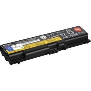 6-Cell Li-Ion Notebook Battery 11.1v 5200mah 56wh 70+ For Leno / Mfr. No.: 0a36302-AA