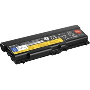9-Cell Li-Ion Notebook Battery 11.1v 7800mah 86wh 70++ For Len / Mfr. No.: 0a36303-AA