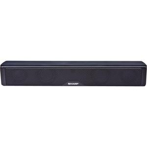 Sharp CP-USB50 Speaker System