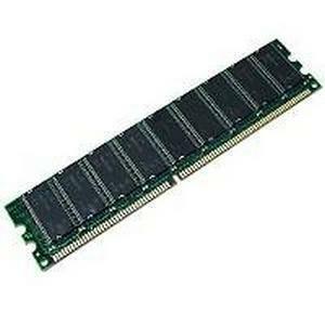 Peripheral Edge 256MB RDRAM Memory Module