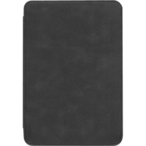 "Aluratek AUTC07FB Carrying Case (Folio) for 7"" Tablet - Black"