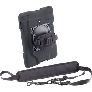 Rotating Hand Shoulder Strap For Secureback M Series For Ipa / Mfr. No.: K67832ww