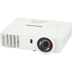 Panasonic PT-TW331R DLP Projector