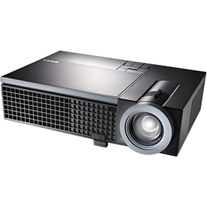 Dell 1510X DLP Projector