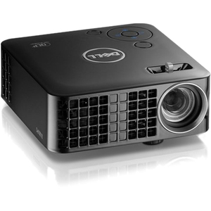 Dell M110 DLP Projector