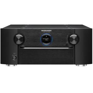 Marantz AV8801 11.2-Ch AV Pre-Amplifier