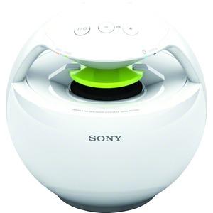 Sony SRS-BTV25 Bluetooth Wireless Speaker for SmartPhone / iPhone / iPad