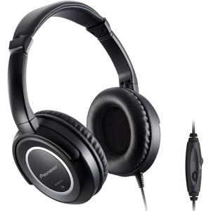 Pioneer SE-M631TV Headphone