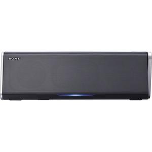 Sony SRS-BTX300 Speaker System