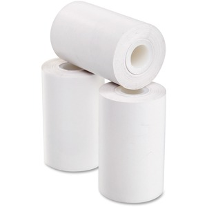 Iconex™ Paper Rolls Thermal 2-1/4