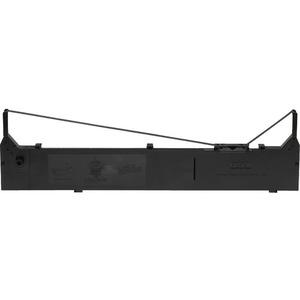 Ruban Epson Noir pour DFX5000/5000+/8000/8000+ 15 Millions de Caractères - S015055