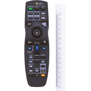 Hitachi Device Remote Control