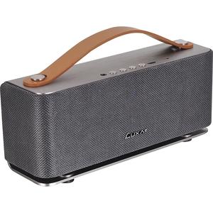 LUXA2 Audio Solution   Groovy Wireless Stereo Speaker