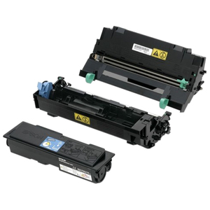 Kit de Maintenance Epson Noir pour M2400 100 000 pages - S051206