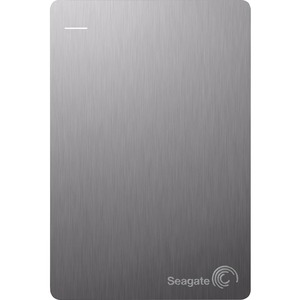 2tb Backup USB 3.0 Plus Portable Drive Grey / Mfr. No.: Stdr2000101
