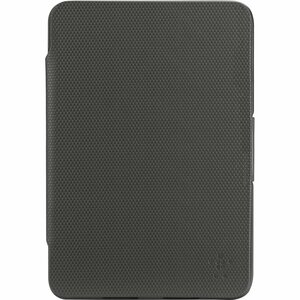 Apex360 Black Advanced Protection Case For IPad Mini / Mfr. No.: F7n023btc00