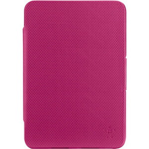 Apex360 Pur Advanced Protection Case For iPad Mini / Mfr. no.: F7N023BTC02