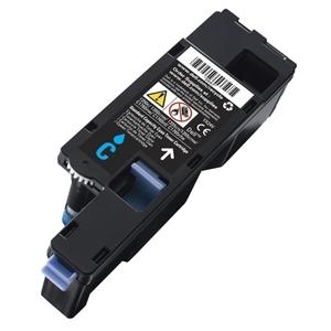 Toner Dell Cyan 593-11145/5PR32/YX24V - YX24V