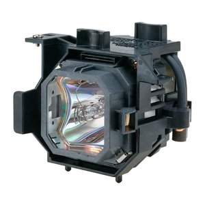 3000hrs Eco/2000hrs Standard 200w Uhe Replacement Lamp For 830p 835p / Mfr. No.: V13h010l31