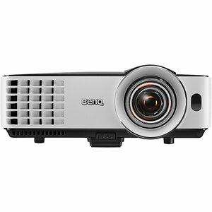 BenQ MX620ST DLP Projector