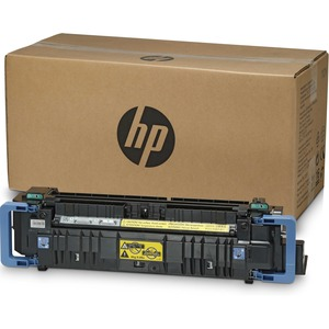 Kit de Maintenance HP pour M855, M880 100 000 pages - 220V - C1N58A
