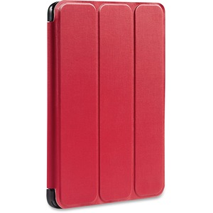 Folio Case Red For IPad Mini and Retina Display - Flex Red / Mfr. No.: 98374