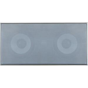 Dual 2way In-Wall Center Channel Speaker Syst Wht 5.25in / Mfr. No.: Pdiwcs56sl