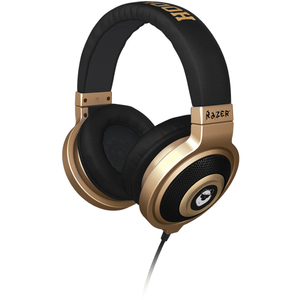 Razer Kraken E-Panda Hooligan Headphones