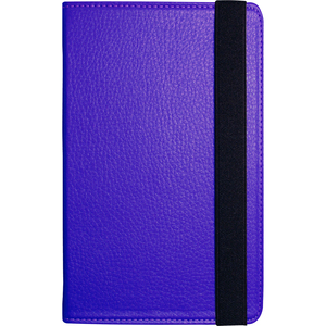 Purple Tablet Case For Prestige 10 Folio / Mfr. No.: Me-Tc-010-Prp