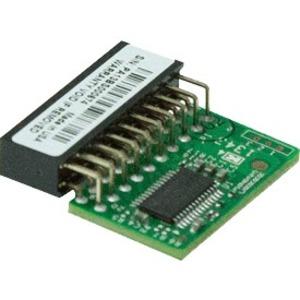 DDR4-21300 - LRDIMM ECC PC4-2666 32GB RAM Memory for SuperMicro SuperBlade SBI-7128R-C6
