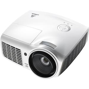 Vivitek D865W DLP Projector