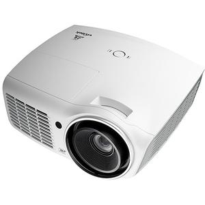 Vivitek D910HD DLP Projector