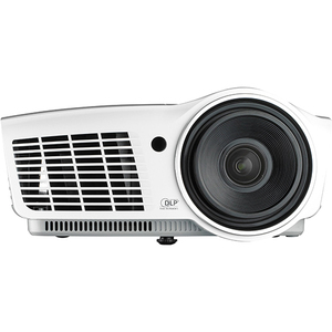 Vivitek D912HD DLP Projector