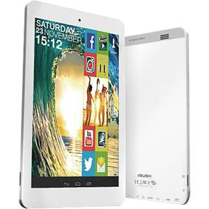 Bush MyTablet 7 inch Tablet