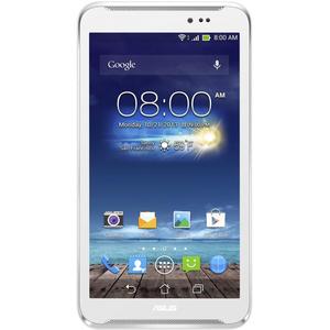Asus Fonepad Note 6 ME560CG Smartphone