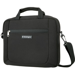Sp12 12in Neoprene Sleeve For Laptop W/Handle and Strap / Mfr. No.: K62569us