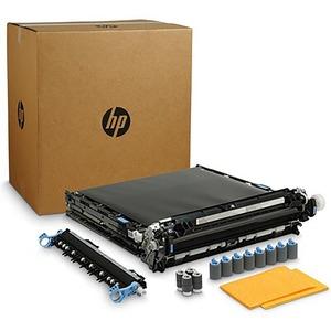 Kit de Transfert HP pour M855, M880 - D7H14A