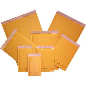 Jiffylite® Cushioned Mailers #7, 14-1/4 x 18-3/4 50/box