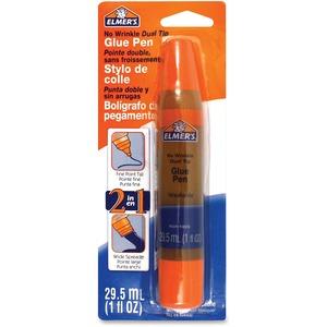 Glue No Wrinkle 29.5mL Elmer's