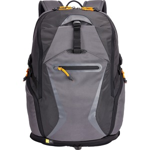 Griffith Park Gry Laptop/Tablet Backpack 15.6in / Mfr. No.: Bogb-115gray