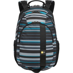 Berkley Plus Calypso Laptop And Tablet Backpack 15.6in / Mfr. No.: Bpca-115calypso