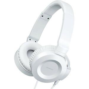 Onkyo ES-FC300 On-Ear Headphones