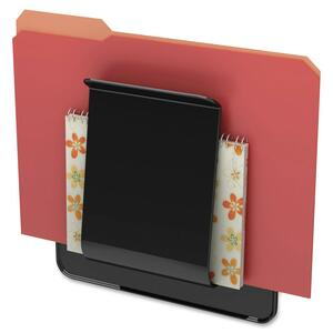 Deflecto EZ Link Standtall Wall File