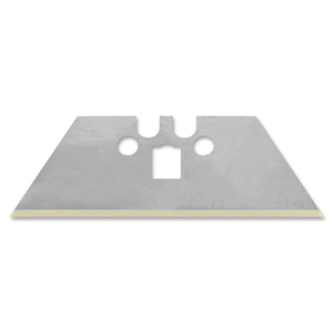 Stanley® Replacement Blades 5/pkg