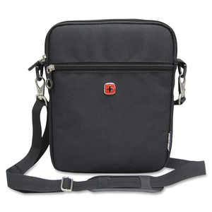 """Swissgear Carrying Case for 10.1"""" Tablet"""
