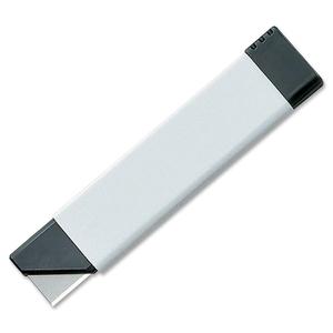 Olfa® Carton Cutter