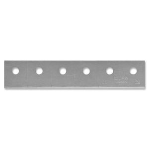 Olfa® Carton Cutter Replacement Blades 5/pkg